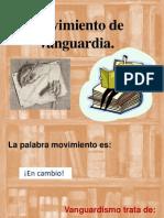 vanguardias-110829070732-phpapp02.pptx