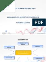 modalidadesdecompraventa27-11-121128111413-phpapp01