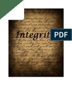 Integrity.pdf