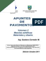 Microsoft PowerPoint - Portada Apuntes de Pavimentos No 2.Ppt [Modo de Compatibilidad] - GCM