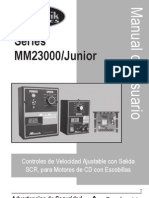 Manual+de+Usuario+MM23000+Junior