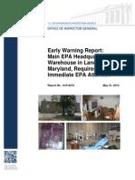 EPA Audit