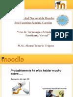 uso-de-tecnologias-actuales-en-la-enseñanza-virtual-universidad-nacional-de-huacho-250912.pdf