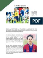 Articulos Futbol Para Entrenadores