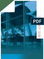Brochure Infos Generales Monaco FR