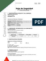 HS - Intraplast PE