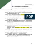 Calculo de una prueba triaxial rapida.pdf
