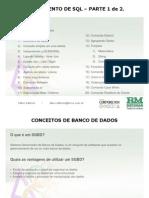 treinamentodesql-110504091403-phpapp01