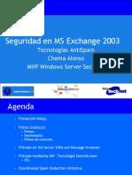 WebcastAntispam_15Sep2004