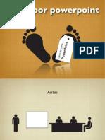 Buenas Practicas Con Presentaciones Digitales