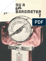 AMORC - Are you a Human Barometer (circa 1940).pdf