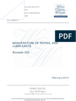 PETROL  OIL SECTOR WHO OWNS WHO.pdf