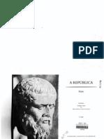 A República, Platão.pdf