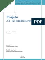 3.2 Joana Sousa