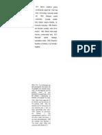 nombres1.pdf