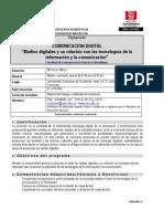 (Diplomado Comunicación Digital OK.A.M.R)