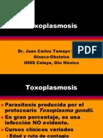 ToxoIMSS