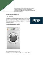 lavanderia.doc