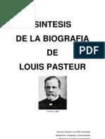 Biografia de Louis Pasteur2