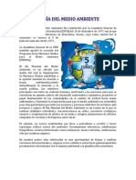 EL DÍA DEL MEDIO AMBIENTE.docx