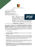 proc_02970_12_acordao_apltc_00266_13_decisao_inicial_tribunal_pleno_.pdf