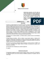 proc_05015_10_acordao_apltc_00288_13_decisao_inicial_tribunal_pleno_.pdf
