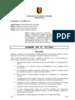 proc_02955_12_acordao_apltc_00277_13_decisao_inicial_tribunal_pleno_.pdf