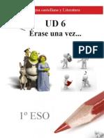 UD 06 Apuntes