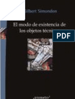 51850685-Simondon-Gilbert-El-modo-de-existencia-de-los-objetos-tecnicos.pdf