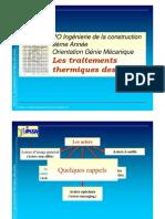 6493460 Les Traitements Thermiques Des Aciers Copy