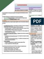 Le cadre d_exécution budgétaire.pdf