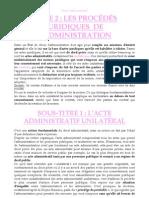 Droit administratif s4.docx