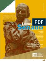 Periódico Somos Senado - Edición 4