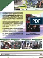 Revista 3Div 2da Edición