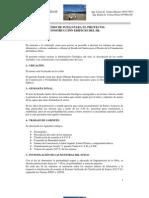 Informe de Suelo - Edificio Ortiz (1)