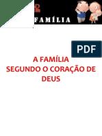 A Famiia Segundo o Coracao de Deus 1998
