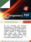 Ingenieria Social Grupo 2