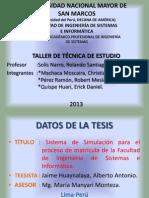 Tesis(Arreglado)