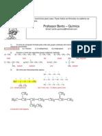 exercicios3-1bcomrespostas-120307093449-phpapp02.pdf