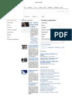 Noticias 20130605
