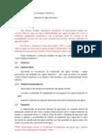 MPC - Reaproveitamento Dom+®stico de +ügua IV