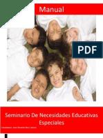 Manual+de+Necesidades+Educativas+Especiales