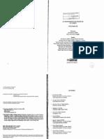 M.Sánchez, Mujeres, piedad e influencia política.pdf