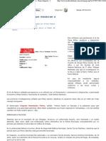 21-02-08 Solicita EHF apoyar el trabajo del Ejercito - impacto