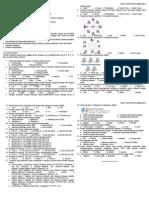 Mengoperasikan Sistim Operasi Jaringan Komputer Rpl 1213