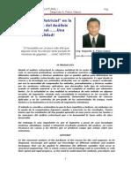 Modulo Total Analisis de Estructuras i Sin Caratula