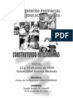 revista_inteligenciasM