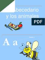 Abecedario1