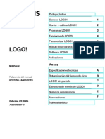 Manual_LOGO!.pdf