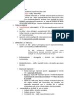 d.empresarial - Lfg